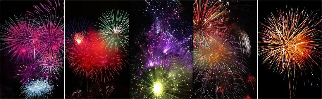 firework-collage-1489849_340.jpg