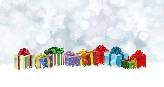 gift-3030279_340.jpg