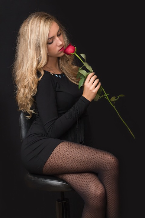 girl-559307_960_720_1.jpg