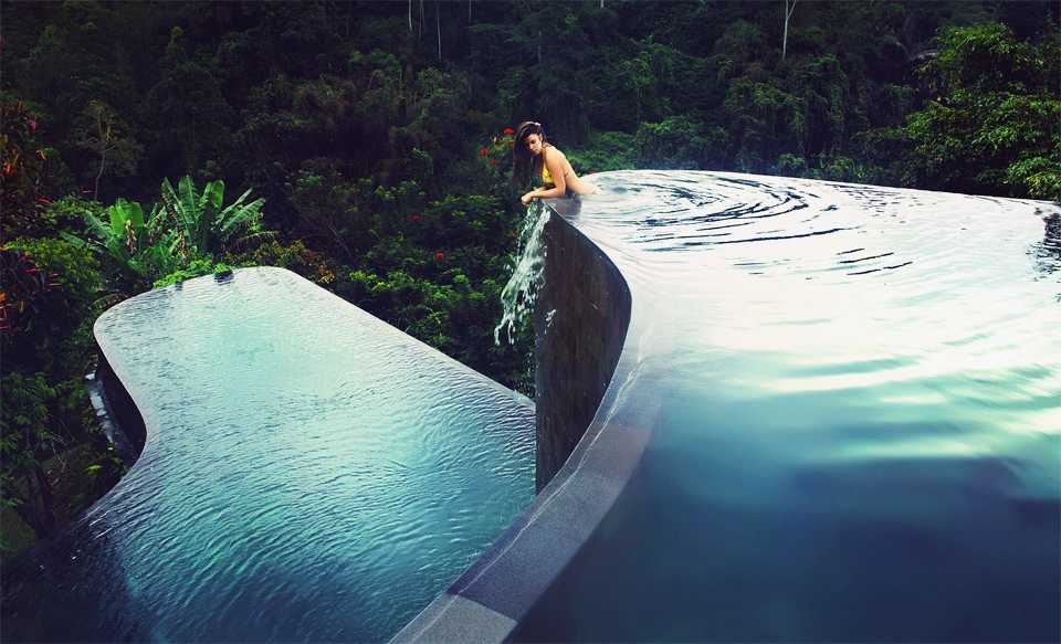 hanging_gardens_pool_ubud_bali.jpg