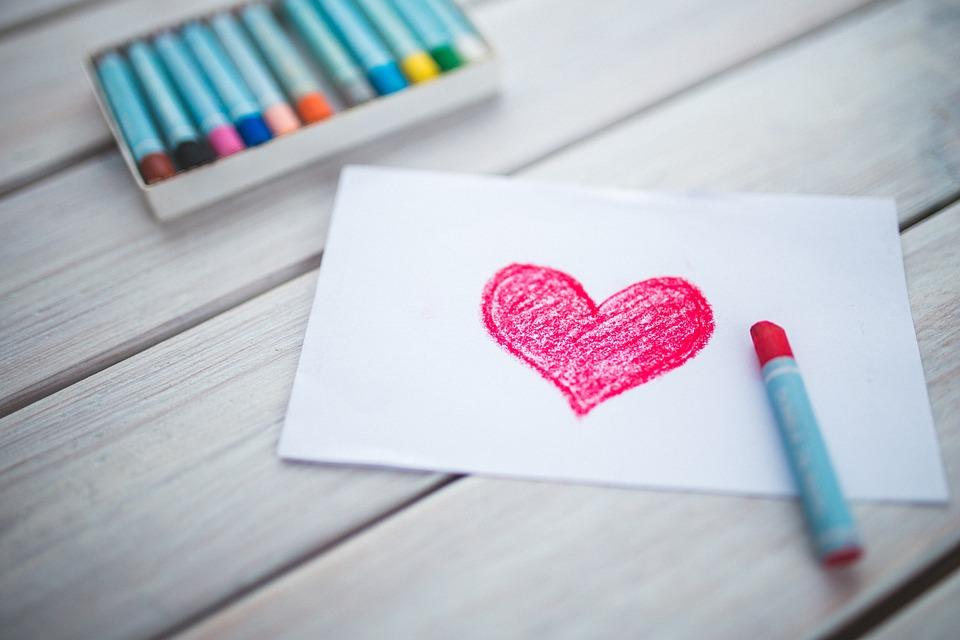 heart-762564_960_720.jpg