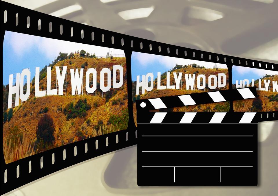 hollywood-117589_960_720.jpg