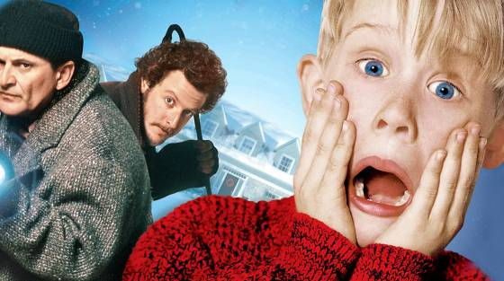 home_alone_screenshot_20161221170212_8_original_560x313_cover.jpg
