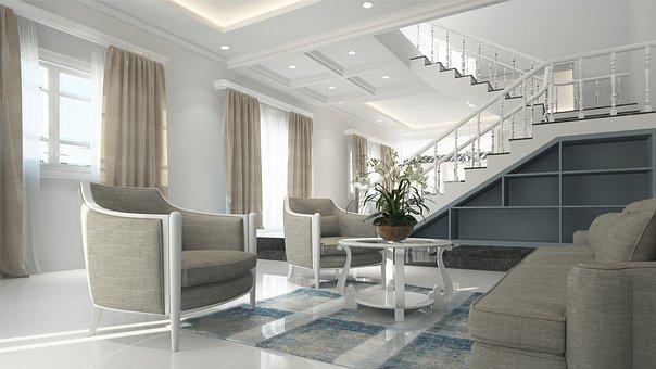 interior-2685521_340.jpg
