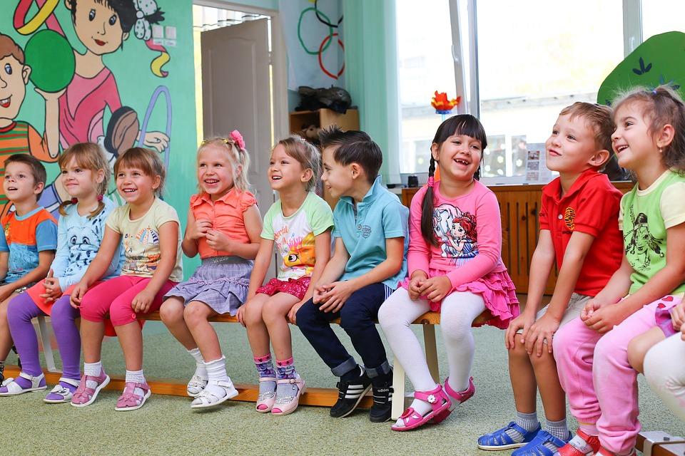 kindergarten-2204239_960_720.jpg