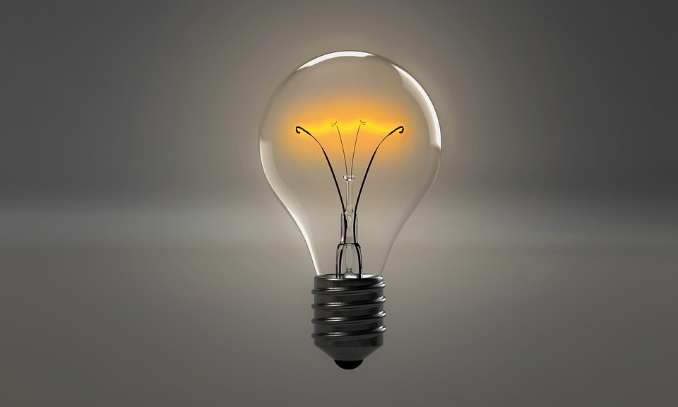 lightbulb-1875247_960_720.jpg