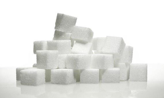 lump-sugar-548647_340.jpg
