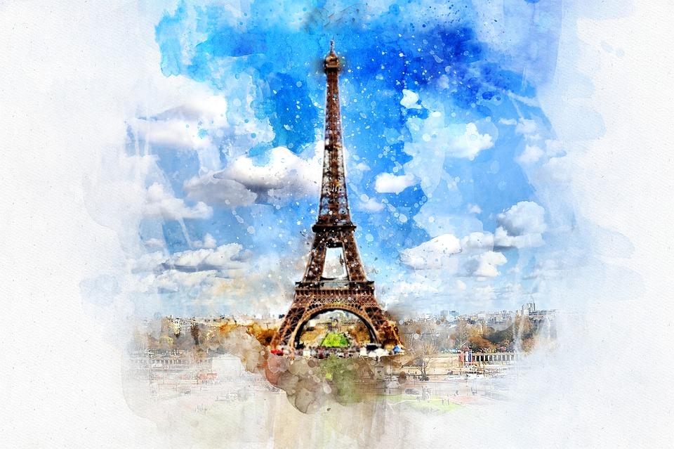paris-3144950_960_720.jpg