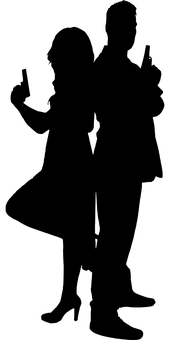 silhouette-3129148_340.png