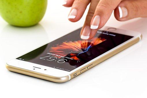 smartphone-1894723_340.jpg