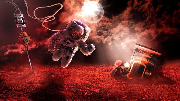 space-2952779_340.jpg