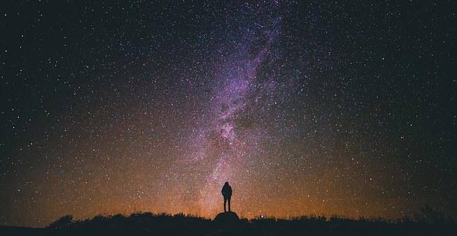 starry-night-1149815_340.jpg