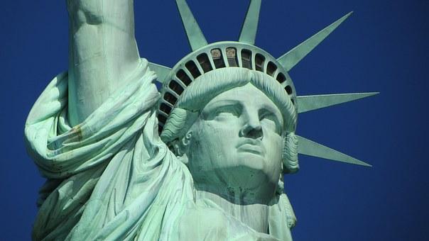 statue-of-liberty-267948_340.jpg