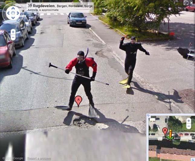 street-view-7.jpg