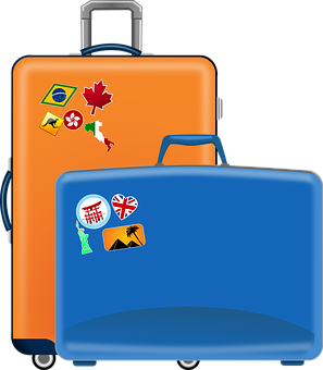 suitcases-159590_340.png