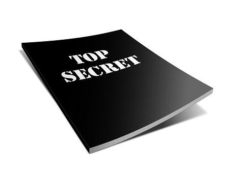 top-secret-1076813_340.jpg