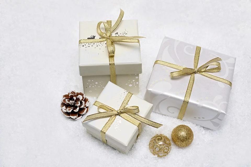 Honnan érdemes vásárolnunk karácsonyra?
