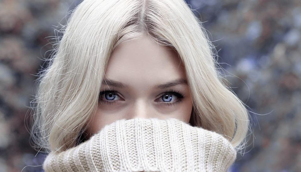 winters-1919143_960_720.jpg