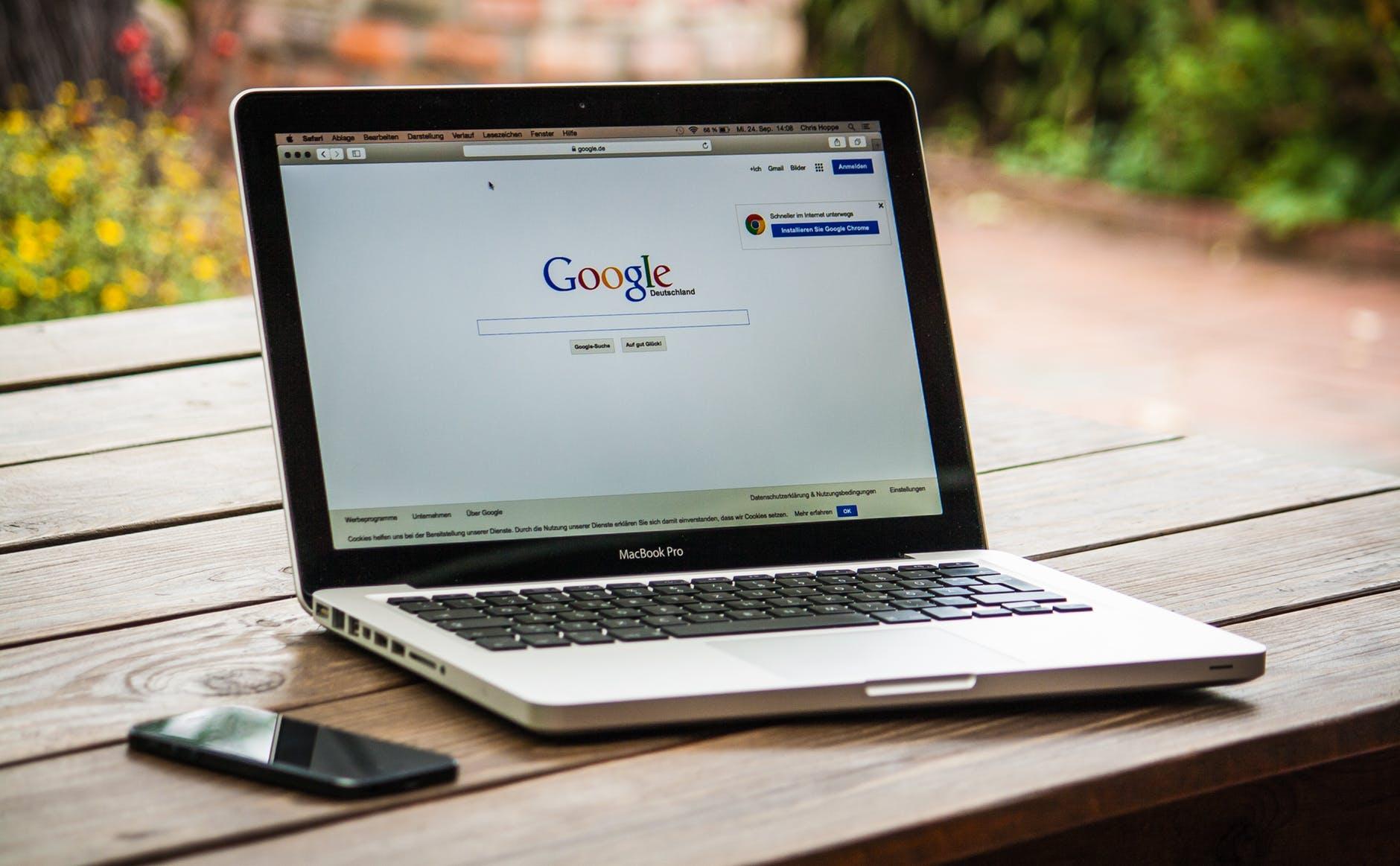 A világ legjobb munkahelye: ilyen a Google-nál melózgatni