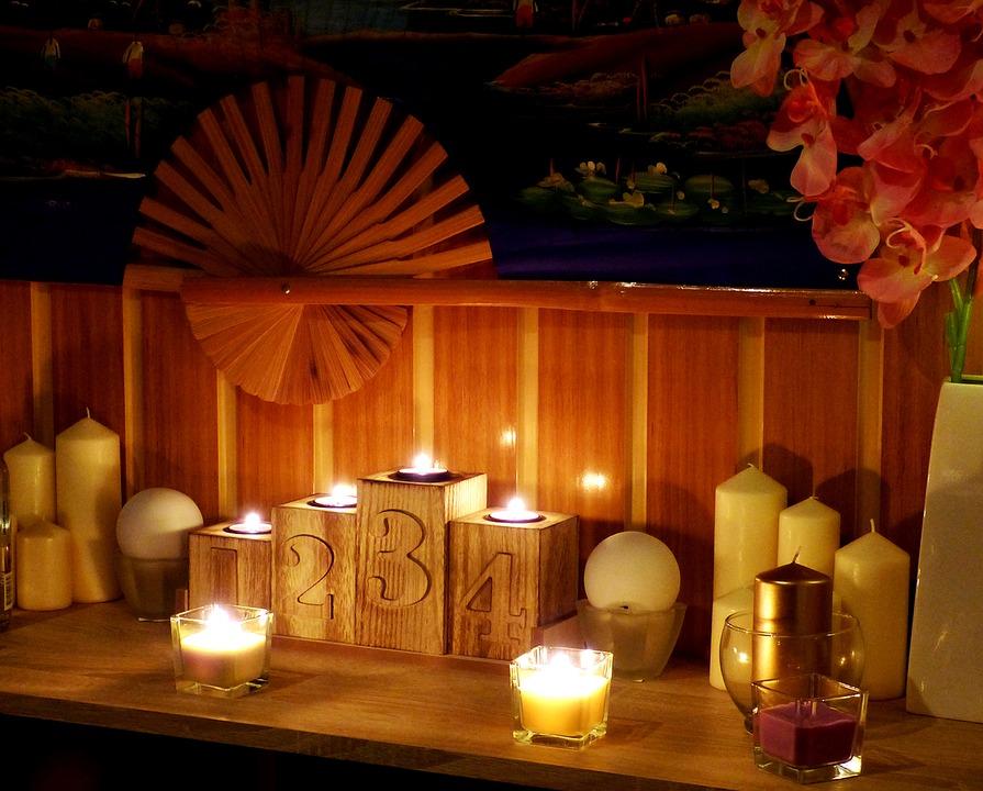 massage-budapest-2097595_960_720.jpg