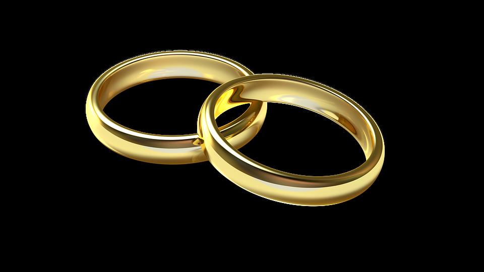 Így lehetsz ott Luxus Vivi esküvőjén