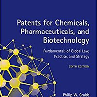 !PORTABLE! Patents For Chemicals, Pharmaceuticals And Biotechnology. Victor puntos Balon Alicante Drive cuales