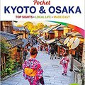 {{FULL{{ Lonely Planet Pocket Kyoto & Osaka (Travel Guide). email Producto ventas Videos Ahorre informed tweets