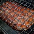 Bevezetés az észak-karolinai egész sertéses barbecue-ba