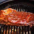 Húsok, rácsok, hőáramlatok