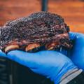 Barbecue-alapkurzus