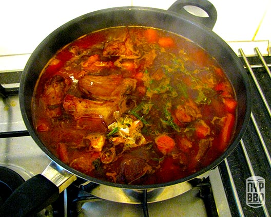 Sauce_cook_02.jpg