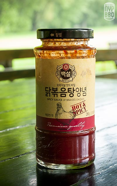 0502_Korean_chic_sauce.jpg