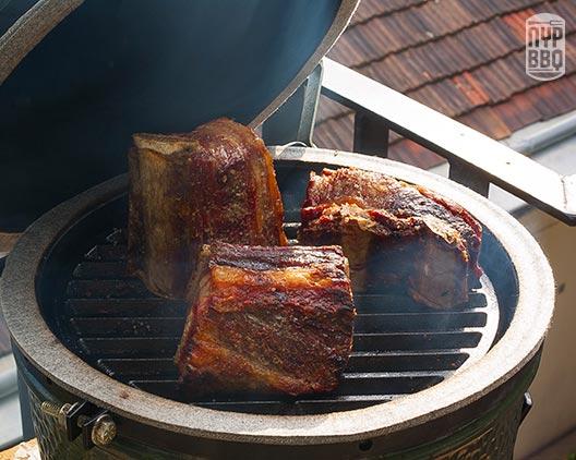 Rib_steak_04.jpg