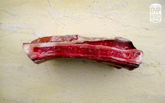 Beef-rib_02bjpg.jpg