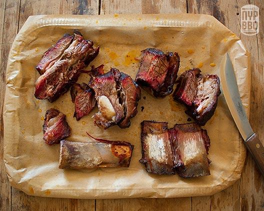 Beef-rib_10.jpg