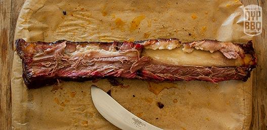 Beef-rib_11b.jpg