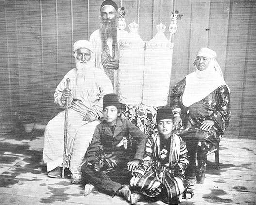 bukharan_jews_1899.jpg