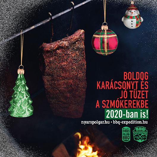 magyar_web.jpg