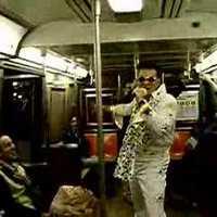 A világ legjobb metrói