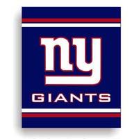 A Giants a bajnok!!