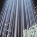 A nap képe - Tribute Lights