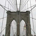 A Brooklyn Bridge