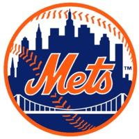 Mets játékos viaszban