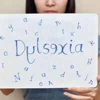 Hogyan tanítsunk nyelvet diszlexiásoknak?