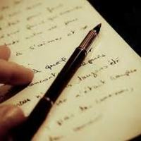 Hogyan írjunk hivatalos levelet?