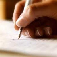 Az esszéírás rejtelmei