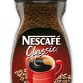 Az kávézásról