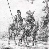 Baskírok és magyarok – a nyelvi kapcsolat