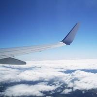 Egy nyelv, amin életek múlnak: a repülés nyelve
