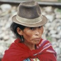 Magyarul beszélő indiánok Ecuadorban?